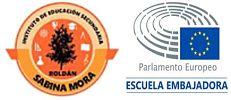 www.sabinamora.es